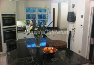 Kitchens-in-Harpenden-and-Hertfordshire