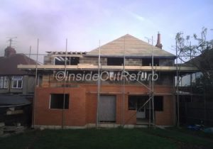 Loft-conversions-in-Harpenden-and-Hertfordshire